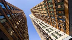 VDH begeleidt succesvolle verkoop vastgoedportefeuille – persbericht
