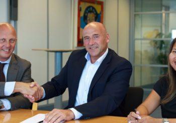 VDH begeleidt verkoop Krijgsman Expertises & Taxaties B.V.